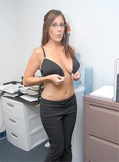 Women s large size sexy sleep ware